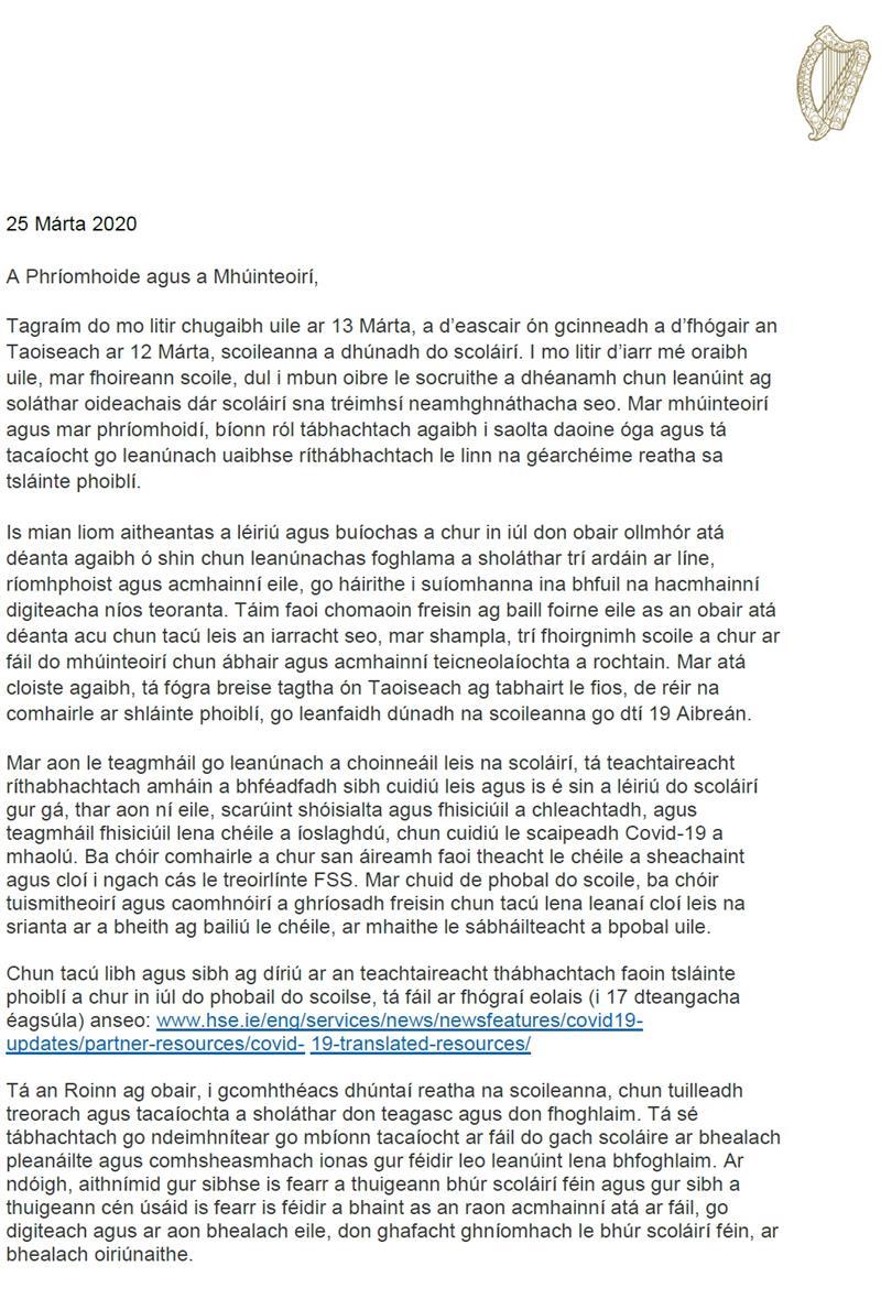 litir_des_25_03_20a.jpg